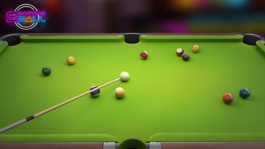 Shooting Ball Apk Download 5