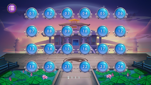 Mahjong  screenshots 5