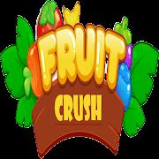 Fruits Crush!