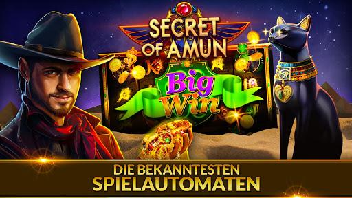 Jackpot De Slots Online Casino Spielautomaten Overview Google Play Store Germany