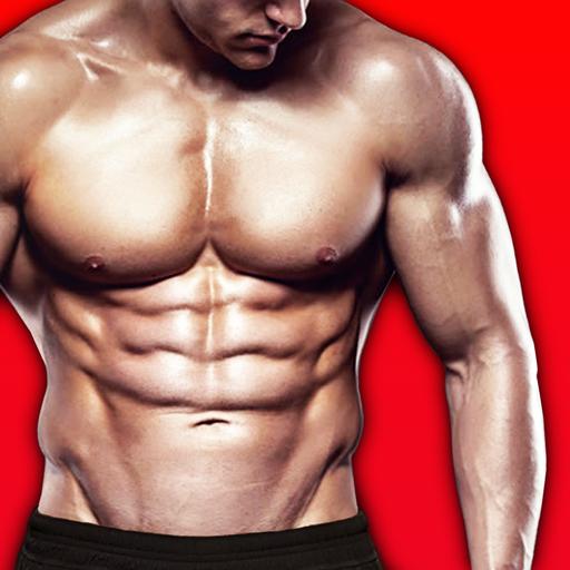 fast mod de a pierde grăsimea corporală ajută mă să pierd aplicația în greutate