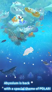 Tap Tap Fish – Abyssrium Pole 1