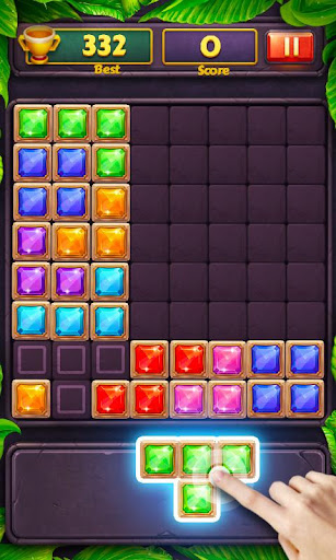 Block Puzzle Jewel 42.0 screenshots 20
