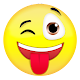 Malayalam Jokes - Tintumon Rocks, Tongue Twisters cover