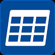 ScheduFlow Business Calendar