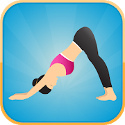 Yoga Workout - Daily Plans