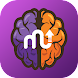 MentalUP - Learning Games & Brain Games