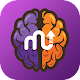 MentalUP - Lernspiele & Denkspiele für PC Windows