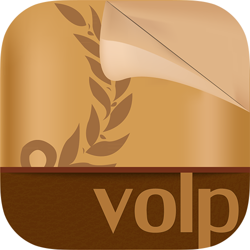 VOLP For PC Windows (7, 8, 10 and 10x) & Mac Computer