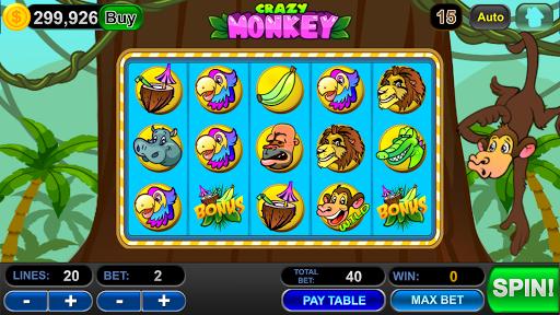Pro Slots VEGAS 2.4 screenshots {n} 7