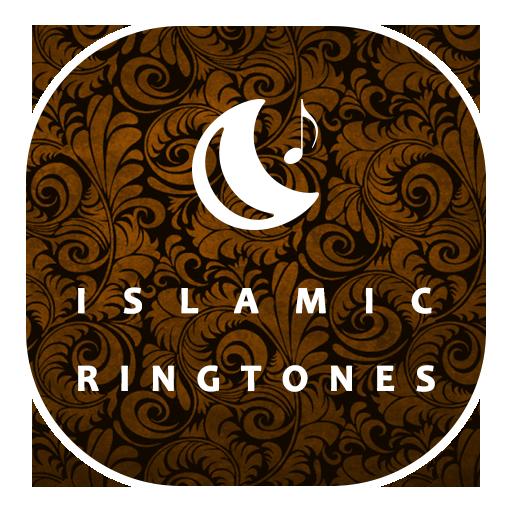 Islamic Ringtones For PC Windows (7, 8, 10 and 10x) & Mac Computer