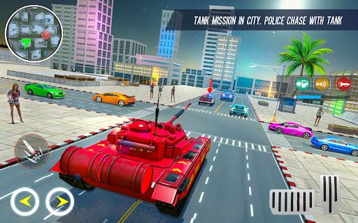 Grand Crime Simulator 2021 u2013 Real Gangster Games  screenshots 7