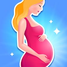 Maternity Clinic Inc APK