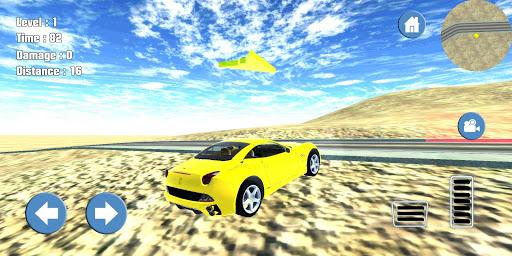 City Car Parking screenshots 6
