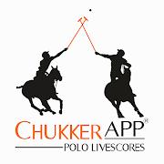 ChukkerApp