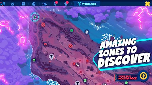 Botworld Adventure  screenshots 20