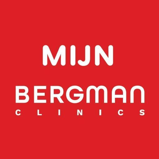 Mijn Bergman Clinics