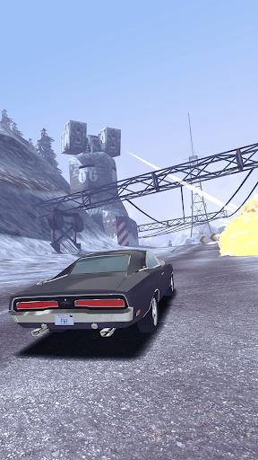 Fast & Furious Takedown 1.8.01 Screenshots 8