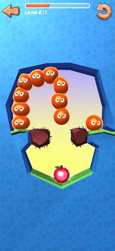 Sticky Blobs  screenshots 3