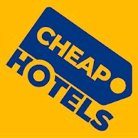 Download Cheap Hotels Near Me Best Hotel Booking Deals Free For Android Cheap Hotels Near Me Best Hotel Booking Deals Apk Download Steprimo Com