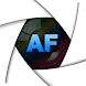 AfterFocus Pro - Androidアプリ