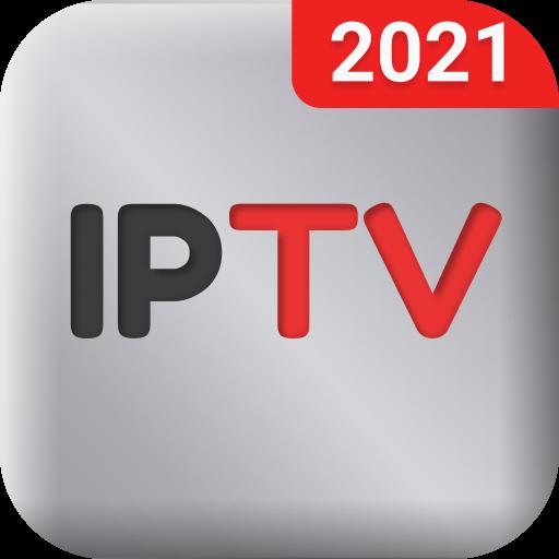 Baixar IPTV M3U8: TV Player for IP Television para Android