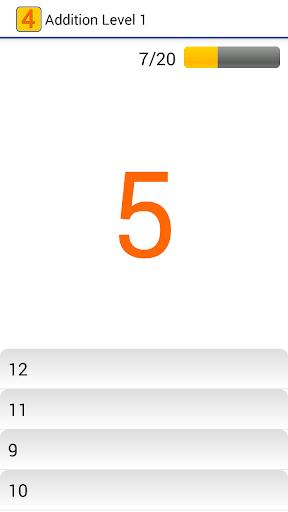 Algebra 4 For PC Windows (7, 8, 10, 10X) & Mac Computer Image Number- 10