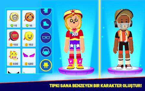 Pk Xd Mod Apk İnewkhushi – Pk Xd Mod Apk Unlimited Money – Pk Xd Mod Apk Download 2