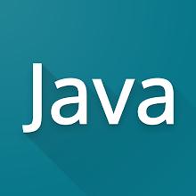 Java Quizard Download on Windows