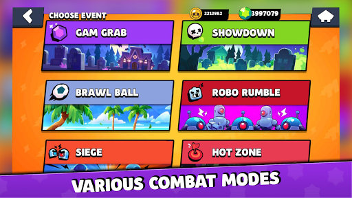 Box Simulator for Brawl Stars 1.16 screenshots 24