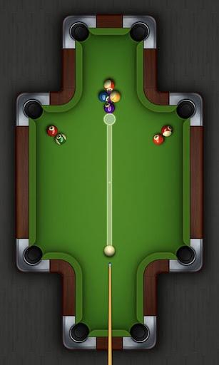 Pooking - Billiards City apkdebit screenshots 21
