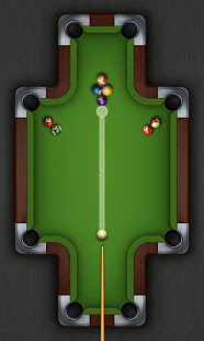 Image For Pooking - Billiards City Versi 3.0.19 12