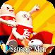 Sausage Man Walkthrough Game Beginners