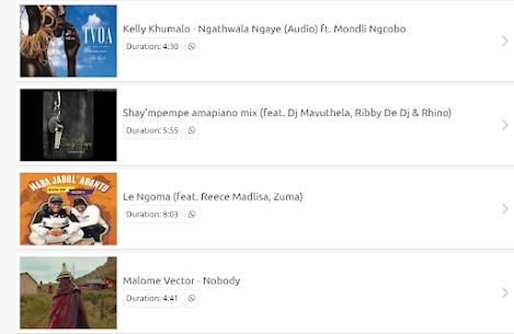 Tubidy APK , Tubidy Android APK Download , Tubidy Free Download APK , Tubidy APK Download 1