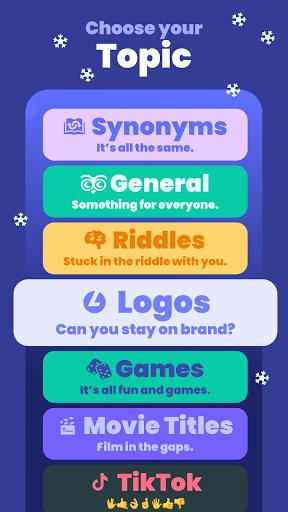 Trivia Royale 1.3.1 Screenshots 5