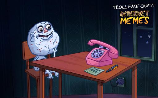Troll Face Quest: Internet Memes 2.2.8 screenshots 12