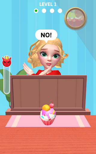 Yes or No?! apkpoly screenshots 10