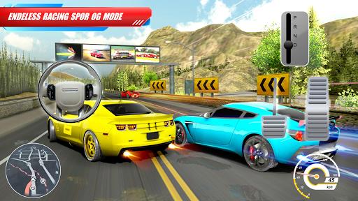 Kørespil Ultimativt  screenshots 1