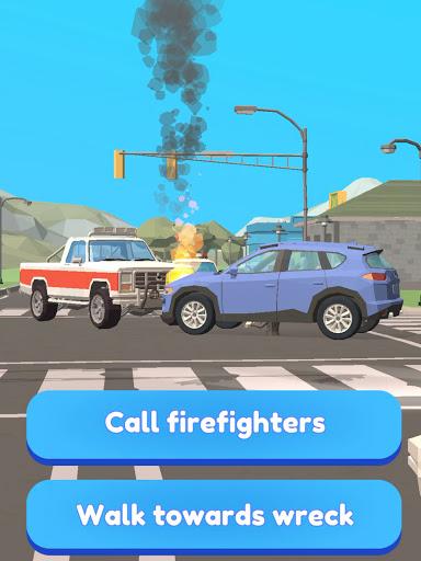 Police Story 3D 1.1.0 screenshots 6
