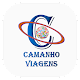 Download Camanho Viagens e Turismo For PC Windows and Mac