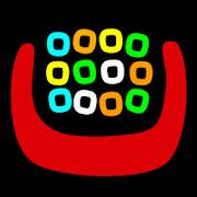 Cherokee Keyboard plugin