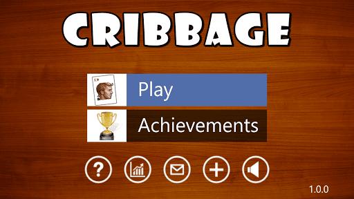 cribbage jd screenshot 3
