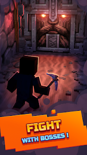Epic Mine MOD APK 1.8.4 (Unlimited Currency) 4