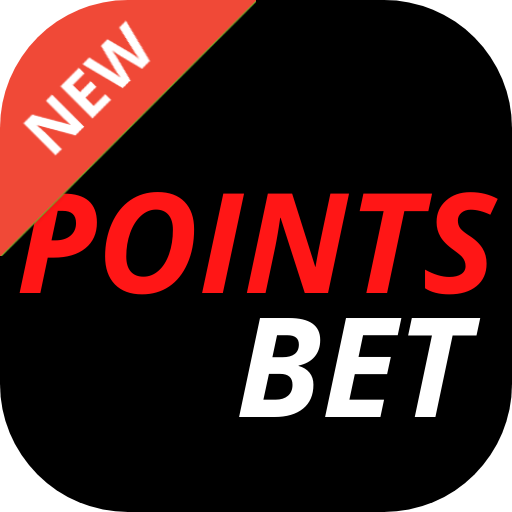 MOBILE SPORT – ALL SPORTS RESULTS FOR POINTSBET