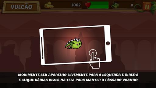 bird escape screenshot 2