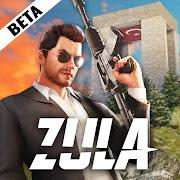 Zula Mobile: Gallipoli Season: Multiplayer FPS