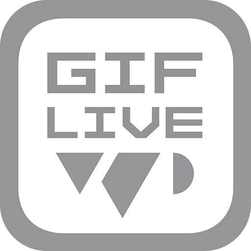 Gif Live Wallpaper 2 53 60 Apk Download Com Awesome Giflivewallpaper Apk Free
