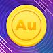 Aurum - ビジネスアプリ