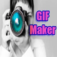 GIF Maker GIF Editor, Video to GIF, Photo to GIF