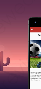 Guide for GHD Sports Apk Download NEW 2021 4